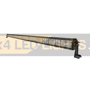 288W-os, 96 LED-es ledsor