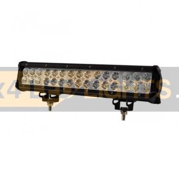 90W-os, 30 LED-es ledsor