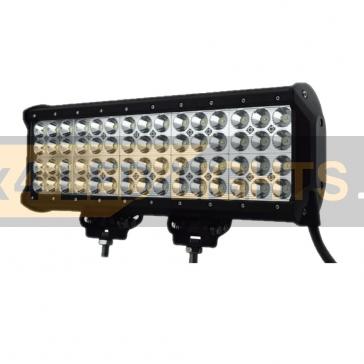 180W-os, 60 LED-es, 4 soros ledsor