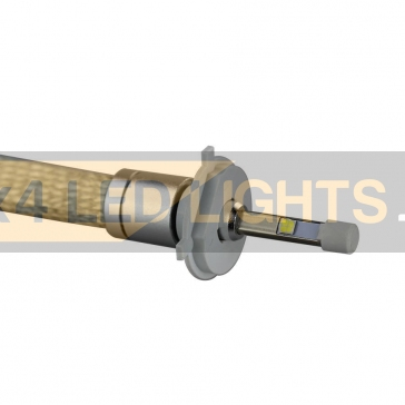 H11 Led fényforrás (1 pár)
