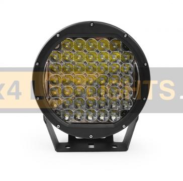 225W-os, 45 LED-es kiegészítő fényszóró