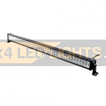240W-os, 80 LED-es ledsor