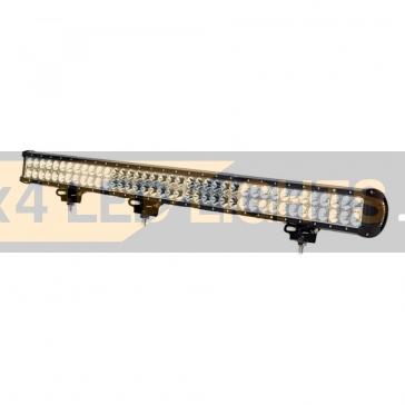 234W-os, 78 LED-es ledsor