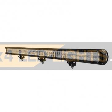 324W-os, 108 LED-es ledsor
