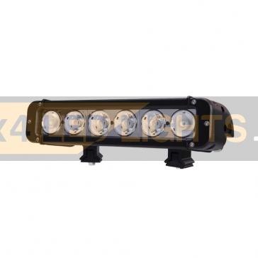 60W-os, 6 LED-es, ledsor
