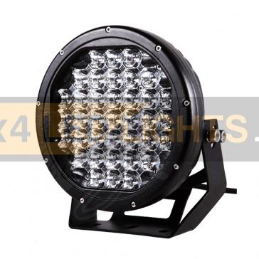 185W-os, 37 LED-es kiegészítő fényszóró