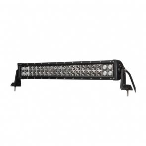 120W-os, 40 LED-es ledsor