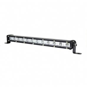 60W-os, 12 LED-es ledsor