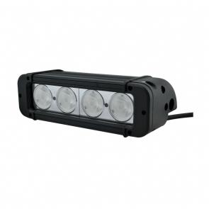 40W-os, 4 LED-es, ledsor