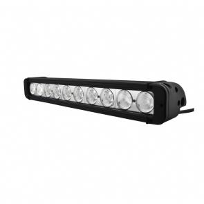 100W-os, 10 LED-es, ledsor