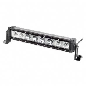 80W-os, 8 LED-es ledsor
