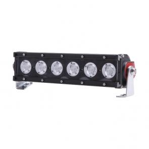 60W-os, 6 LED-es Prémium ledsor