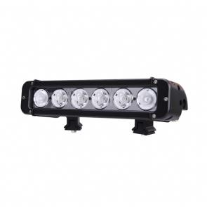 80W-os, 8 LED-es, ledsor
