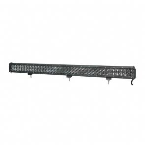 390W-os, 78 LED-es, 4D lencsés ledsor