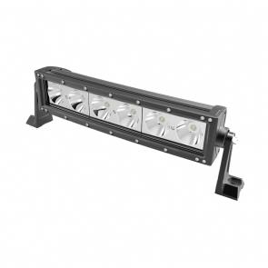 Hajlított 60W-os, 6 LED-es ledsor